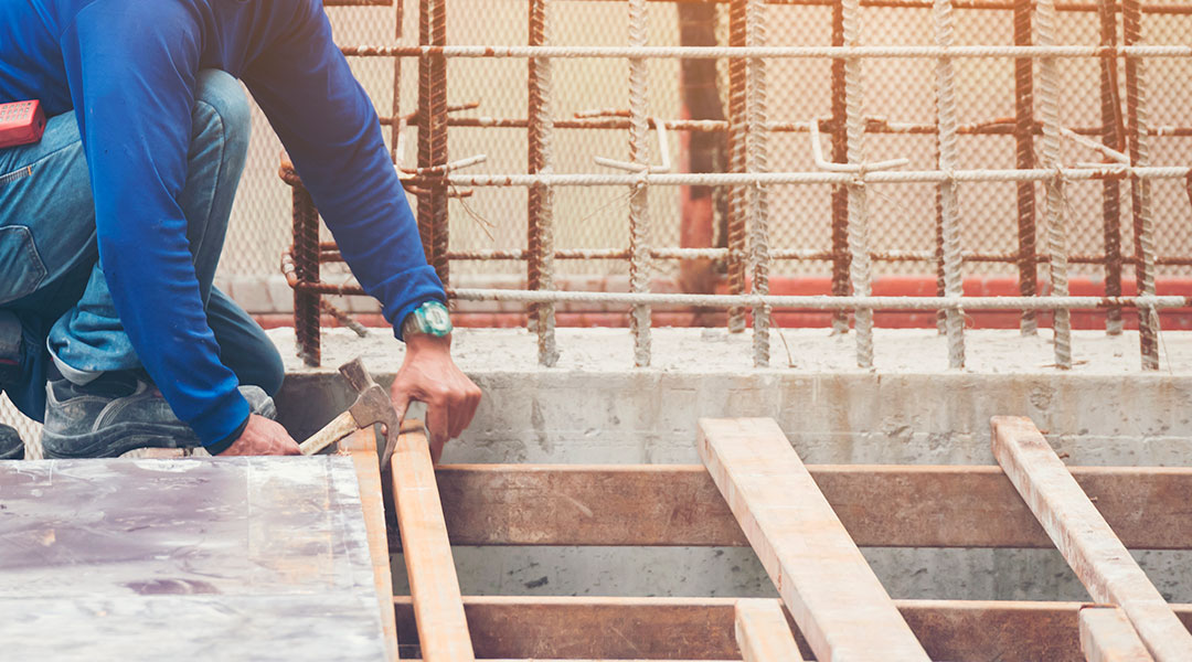 Why Remodeling Certifications Matter to You