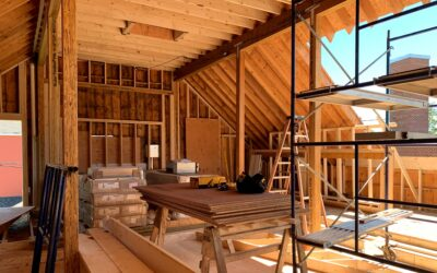 Getting Started on your Next Remodel